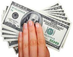 http://paydayloansonlinenocreditcheck.net/payday-loans-no-credit-check/  Payday Loans Online With No Credit Check  Get up to $1,000 with no credit check. Instant Approval, Bad Credit OK. Apply Online here.