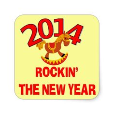 $$$ This is great for          	Chinese New Year - Rockin' In the New Year Square Sticker           	Chinese New Year - Rockin' In the New Year Square Sticker Yes I can say you are on right site we just collected best shopping store that haveShopping          	Chinese New Year - Rockin...Cleck Hot Deals >>> http://www.zazzle.com/chinese_new_year_rockin_in_the_new_year_sticker-217543374678703712?rf=238627982471231924&zbar=1&tc=terrest