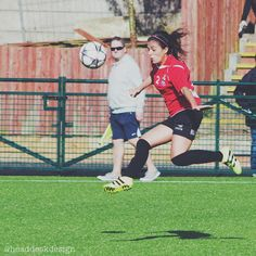 Spent this afternoon at Valley Stadium watching Redditch United. Well done to the ladies who drew 1-1 against Coventry!
