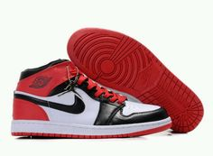 new style 61dad ccf8c Pin by Shawn Obrien on Fake shoes   Air jordans, Jordans, Nike air ...