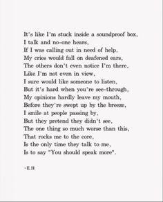 New Eye Quotes Soul Poetry Erin Hanson Ideas Eye Quotes, Mood Quotes, Reminder Quotes, Erin Hanson Poems, Eh Poems, Poems Beautiful, Poetry Quotes, Music Quotes, Wisdom Quotes