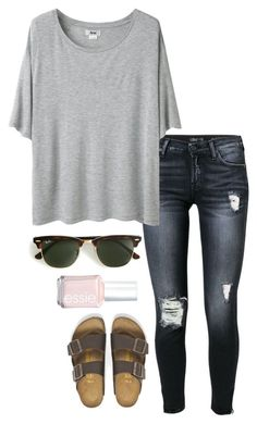"""ootd 