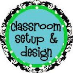 Clutter-Free Classroom: Student Work Displays - Setting Up the Classroom Series