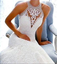 Wedding Dresses, want images in un-covering the classic style? Then pop by this stunning pin reference 5065197506 now. Romantic Wedding Colors, Boho Wedding Dress, Wedding Party Dresses, Chic Wedding, Bridal Dresses, Dream Wedding, Prom Dresses, Beautiful Gowns, The Dress