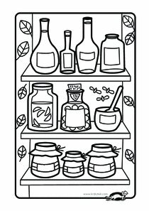 KROKOTAK PRINT! | printables for kids Thanksgiving Crafts, Preschool Crafts, Classroom Ideas, Printables, Peace, 3d, Interactive Activities, Fine Motor, Kid Art