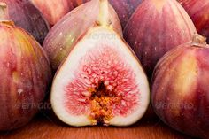 DOWNLOAD :: https://hardcast.de/article-itmid-1006194962i.html ... food ...  backgrounds, brown, close-up, cut, fig, food, freshness, fruit, green, healthy, ingredient, juicy, macro, market, organic, portion, purple, raw, red, ripe, section, seed, sweet, tropical, wood, wooden  ... Templates, Textures, Stock Photography, Creative Design, Infographics, Vectors, Print, Webdesign, Web Elements, Graphics, Wordpress Themes, eCommerce ... DOWNLOAD…