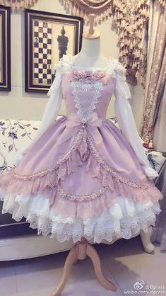 Find More at => http://feedproxy.google.com/~r/amazingoutfits/~3/zwko9jLcdTw/AmazingOutfits.page