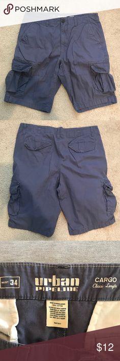 MANTARAY DEBENHAMS Ladies White Cropped Pure Cotton 3//4 Cargo Pants Trousers 16