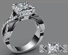 Diamond Engagement Gold Rings Jewellery For Sale : http://www.diamondfashionjewelleryrings.blogspot.co.uk/ Discover low prices, great savings and discounts on a wide selection of men's, women's and girl's jewellery all year round, with seasonal offers on fashion and luxury jewellery brands. https://www.facebook.com/Diamond.rings.jewellery