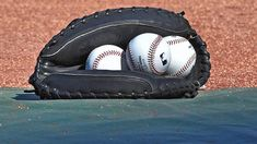 """Good news in baseball!  Former MLB pitcher and current ignorant bigot Mike Jeffecoat was fired being a discriminatory a-hole against children over state medical laws!    """"Thanks for your interest in our program. Unfortunately, we are not recruiting players from the state of Colorado. In the past, players have had trouble passing our drug test. We have made a decision not to take a chance on Student-athletes from your state. You can thank your liberal politicians. Best of Luck wherever you…"""