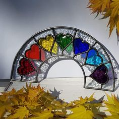 Disney Stained Glass, Stained Glass Church, Stained Glass Quilt, Stained Glass Flowers, Faux Stained Glass, Stained Glass Windows, Stained Glass Cookies, Stained Glass Ornaments, Stained Glass Suncatchers