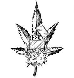 beste Tattoo-Skizzen Design-Ideen 10 - drowing - tattoo designs ideas männer männer ideen old school quotes sketches Tatto Design, Tattoo Design Drawings, Art Drawings Sketches, Tattoo Sketches, Crazy Drawings, Stencils Tatuagem, Tattoo Stencils, Cute Tattoos, Body Art Tattoos