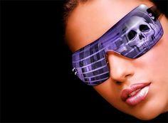 Steamy Ladies in Sunglasses Adriana Lima Wallpaper, Adriana Lima Style, Mirrored Sunglasses, Sunglasses Women, Wallpaper Maker, Black Wallpaper Iphone, Wallpaper Desktop, Nature Wallpaper, Christian Grey