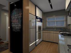 Dropbox - cozinha 02 (1600x1200).jpg