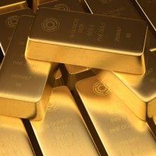 goldrateinpakistan