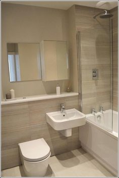 bathroom design companies in south africa