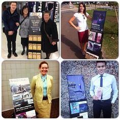 Jehovah's Happy People @jw_witnesses Instagram photos   Webstagram [ @ ] jw_witnesses Happy brothers and sisters taking part in the metropolitan public witnessing work.   2mon  Read more at http://web.stagram.com/n/jw_witnesses/?npk=604402702312310054_546186824#1JVGDy10EfbP5Yh0.99