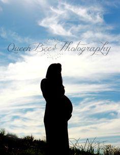 QueenBee Photography