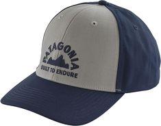 Costa Del Mar Men s Stealth Marlin Trucker Hat (Black 6dccfc4f1