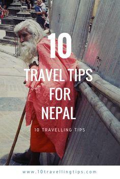 miejsca randkowe w Kathmandu Nepalu