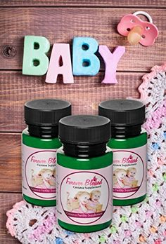 Best price on 3 Month Supply Organic Cassava Root - Fertility Supplement for Twins - Certified Strongest Product on the Market (Vitamin for a Natural Pregnancy)  See details here: http://findhealthyadvice.com/product/3-month-supply-organic-cassava-root-fertility-supplement-for-twins-certified-strongest-product-on-the-market-vitamin-for-a-natural-pregnancy/    Truly the best deal for the reasonably priced 3 Month Supply Organic Cassava Root - Fertility Supplement for Twins - Certified…