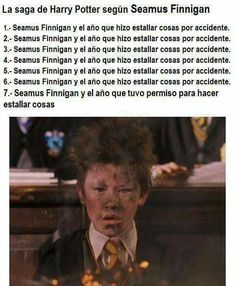 Harry Potter Memes Funny Clean till Harry Potter House Quiz By around Harry Potter Movies To Stream in Harry Potter Memes Tv Tropes down Harry Potter Memes Luna Harry Potter Humor, Harry Potter Voldemort, La Saga Harry Potter, Harry Potter Friends, Harry Potter Cosplay, Harry Potter Spells, Harry Potter Cast, Harry Potter Universal, Harry Potter Characters