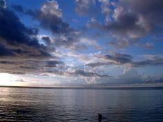 Beautiful Grenada