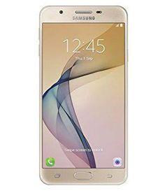 42fdaae2479c14 2046 best jasmine mobile store in vadodara images | Dual sim, Tech ...