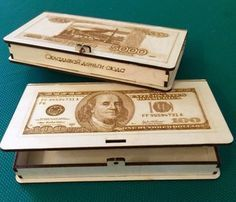 dollar free cdr file for laser engraving Cnc Laser, Laser Art, Woodworking Jigs, Woodworking Projects, Custom Engraving, Laser Engraving, Engraving Ideas, Laser Cutter Ideas, Christmas Lamp