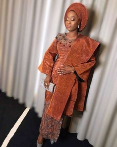 Lace Dress Styles, African Lace Dresses, Latest African Fashion Dresses, African Print Fashion, Traditional Wedding Attire, African Traditional Wedding, African Traditional Dresses, Traditional Outfits, African Wear