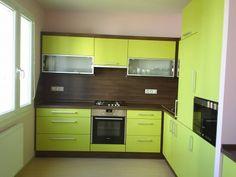 Kuchyň Čepičanová 1.jpg :: Radek Zevel