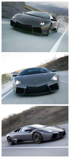 Lamborghini https://www.amazon.co.uk/Baby-Car-Mirror-Shatterproof-Installation/dp/B06XHG6SSY/ref=sr_1_2?ie=UTF8&qid=1499074433&sr=8-2&keywords=Kingseye