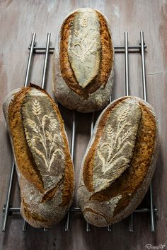 Bread | Hungry Shots                                                                                                                                                                                 Más