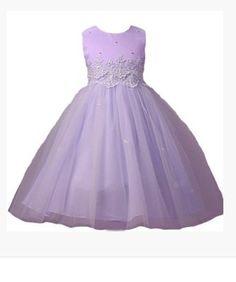 Bridesmaid dresses on amazon
