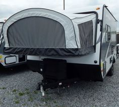 2016 Jayco Jay Feather Ultra Lite 17Z Two Drop Down Beds for sale  - Williamstown, NJ | RVT.com Classifieds