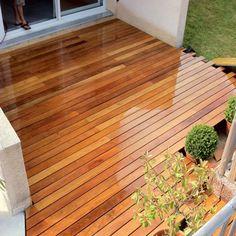 40 Best Garapa Decking Images Decking Architecture Design Deck