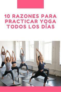 43++ Clases de yoga para deportistas ideas