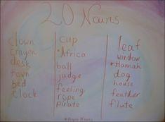 Grammar Land – Parts of Speech Ninth Grade, Seventh Grade, Grade 3, Fourth Grade, Second Grade, Middle School Literacy, Education Middle School, Math 8, Maths Algebra