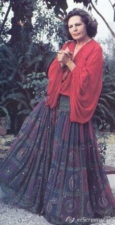 Amalia Rodrigues The Queen Of Fado