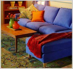 contemporary furniture | Ekornes Stressless | Boston Circle Furniture