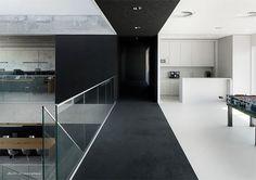 office-05-i29-interior-architects-vmx-architects (6)