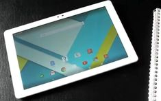 Value is often an overused word however, the Insignia tablet is the very definition of the term. If you're looking for a tablet… #Gadgets