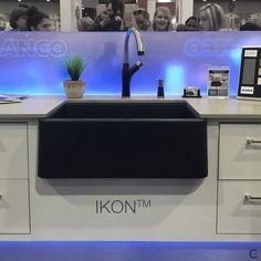 Blanco Ikon Sink Price : silgranit ikon blanco silgranit ikon sink riley residence dream ...