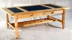 board game tables - Google Search