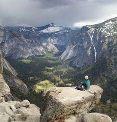 California en 20 pasos | El Viajero en EL PAÍS