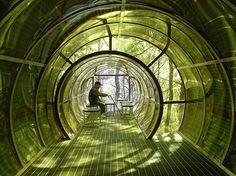 anyang, anyang public art project, architecture, art, artists, glass