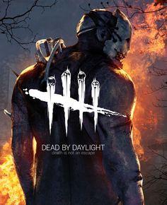[Crack] Télécharger le jeu Dead by Daylight complet et gratuit