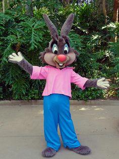 brer rabbit disney - Google Search