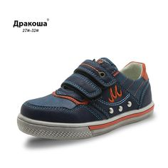 buy18eshop.com/...  Apakowa Autumn Boys Casual Shoes Kids Pu Leather Children\'s Shoes New Solid School Students Sports Sneakers Shoes for Boys   //Price: $34.72 & FREE Shipping //     #DRONES