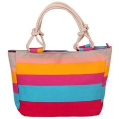 GET $50 NOW | Join Dresslily: Get YOUR $50 NOW!http://m.dresslily.com/canvas-design-tote-bag-for-women-product1357457.html?seid=d34IUdj362G64b2UQMKltOl3tO